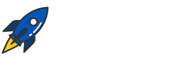 Blue Stripe Creative